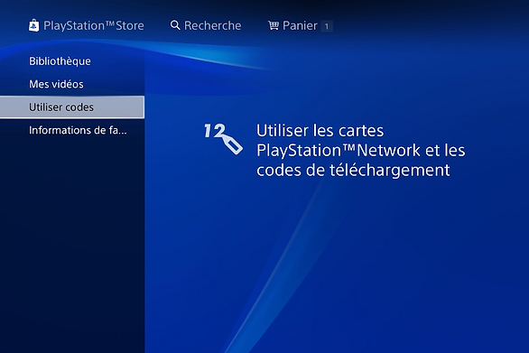 redeem-voucher-ps4-ps3fr_1570457179607 (