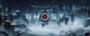 ghost-of-tsushima-logo.jpg