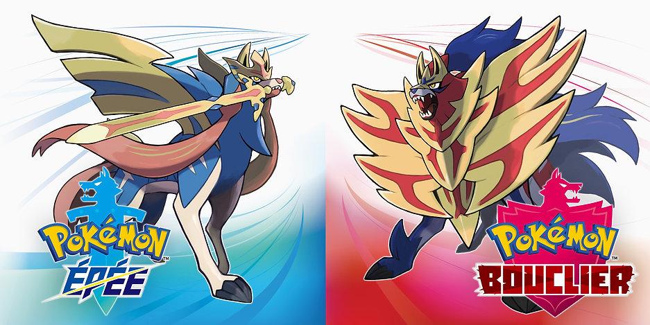 H2x1_NSwitch_PokemonSwordPokemonShield_C