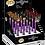 Thumbnail: Stylo à bille avec embout Funko POP Kingdom Hearts
