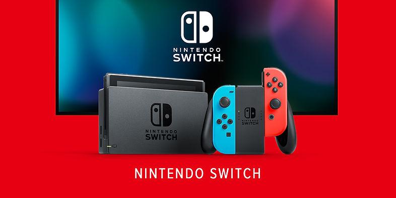 H2x1_NintendoSwitch_Hardware_NintendoSwi