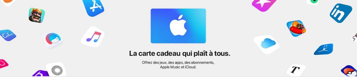 Capture app store.PNG