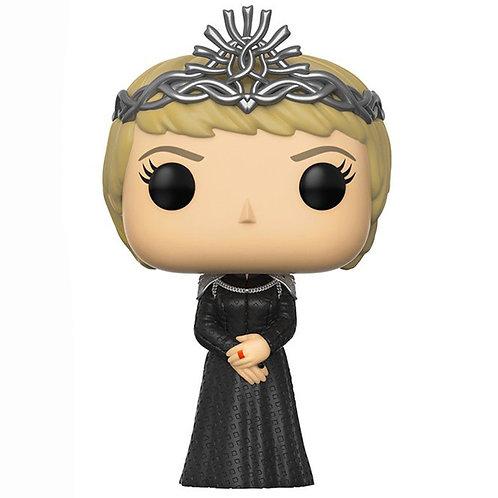Figurine POP Cersei Lannister Queen (Game Of Thrones)