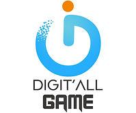 LogoType_Blanc1.jpg