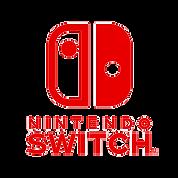 nintendo_switch_logo_edited.png