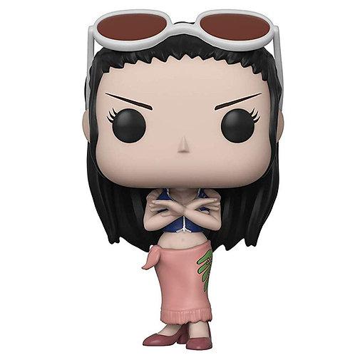Figurine POP Nico Robin (One Piece)