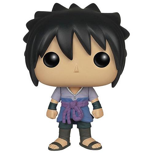 Figurine POP Sasuke (Naruto Shippuden)