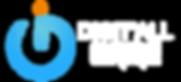 Logo_DigitAll_FondNoir2 (Copier).png