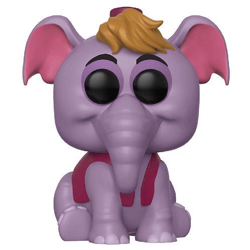 Figurine POP Abu Elephant (Aladdin)