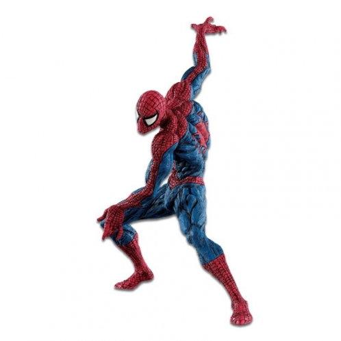 SPIDER MAN CHOUJIN GIGA