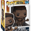 Thumbnail: Figurine POP M'Baku (Black Panther)