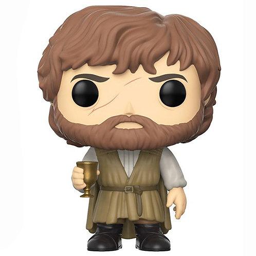 Figurine POP Tyrion Lannister Meereen (Game Of Thrones)
