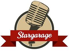 stargarage_760px_breit_logo_m.png
