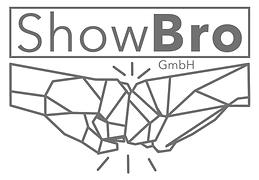 Showbro_Logo_v01_160421.tif