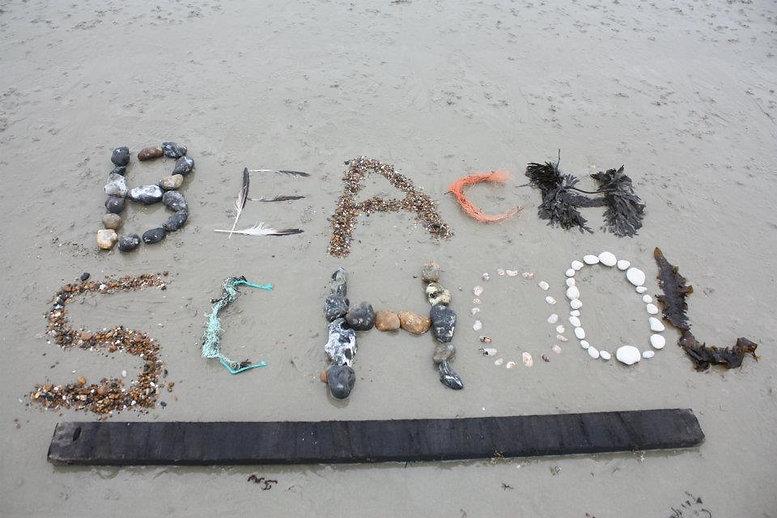 beach-school-letters.jpg