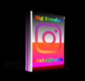 ebook 01.png