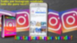 instagram-hashtags.jpg