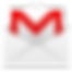 gmail_icon_1.png