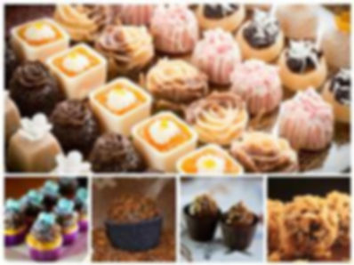 receita-doces-para-vender-D_NQ_NP_731393