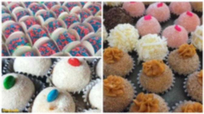 doces-para-festa-infantil-7-1.jpg