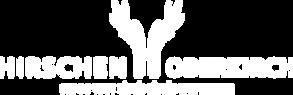 Logo HIRSCHEN OBERKIRCH Sempachersee Sursee Luzern
