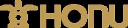 HONU_Logo.png
