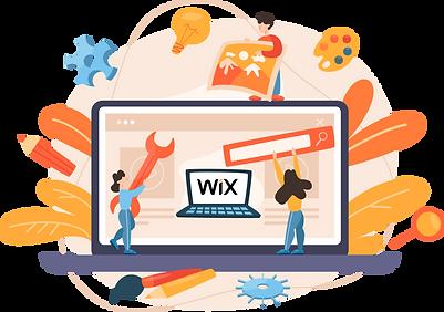 WIX Website-Kurse.png