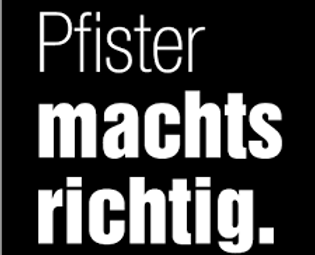 Pfister.png