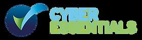 ce-logo1.png