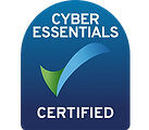 cyber-essentials-badge-regualr.png
