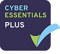 Cyber-Plus.png