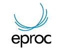 eproc.png