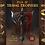 Thumbnail: PnP PDF Class Based Magic Items Batch 1