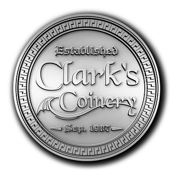 1ST COIN MOCK UP recons copy.png