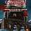 Thumbnail: Assault On Krampusnacht