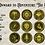 Thumbnail: Onward To Adventure Hero Coins