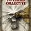 Thumbnail: Cursed Collective Book PDF