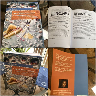 starmap cookbook.jpg