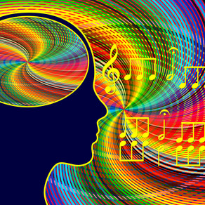 BRAINWAVES and HEALTH