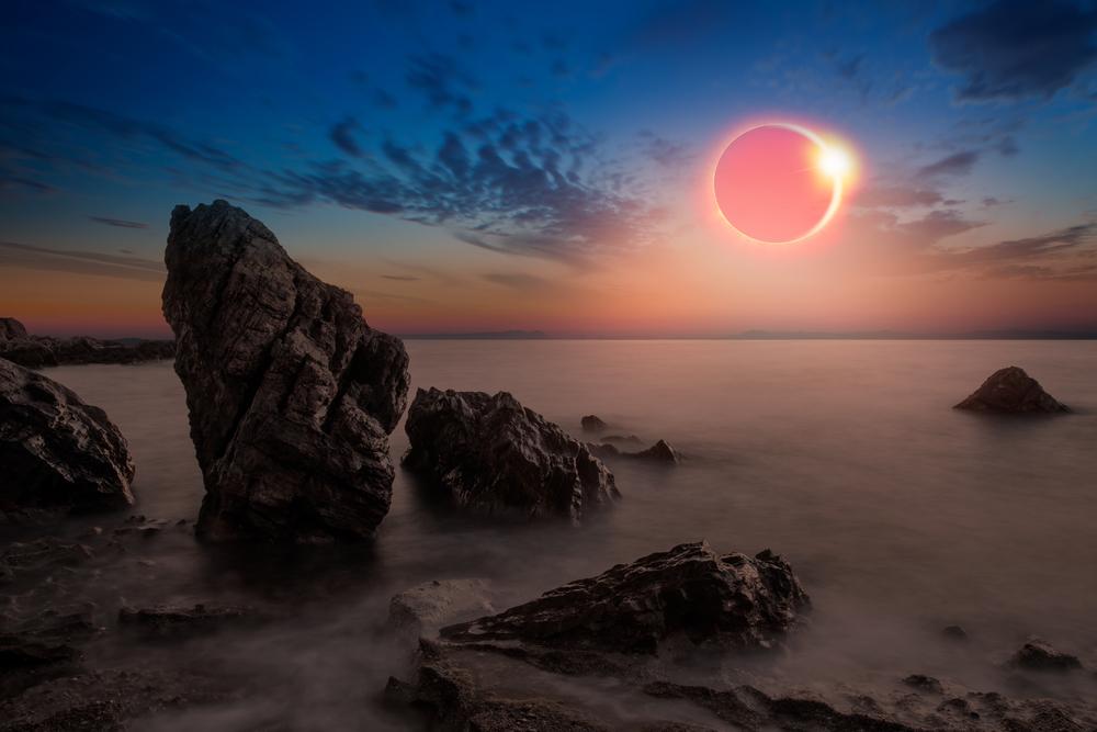 RAHU–KETU TRANSIT 2019 FORECAST: Moon Signs and Natal Planets