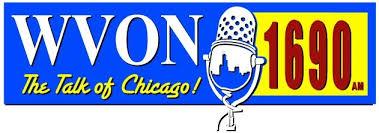 WVON chicago