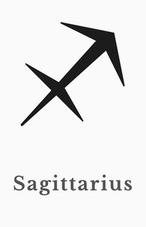 June 2019 Horoscope