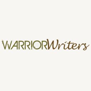Warrior-300x300