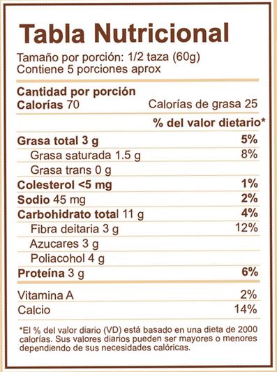 Tabla_nutricional_julietta.png