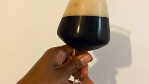 12 tips to improve your beer homebrewing