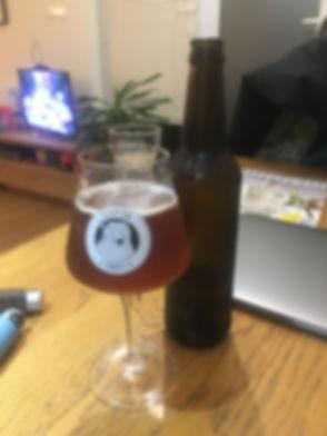 final beer.JPG