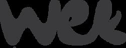 140520 logo.png
