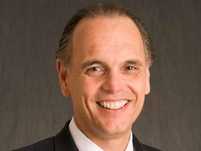 Burson-Marsteller Continues Leadership Reshuffle By Naming New US CEO