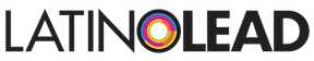 Latino Lead_Logo.png