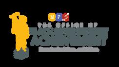 OBMSA-Logo.png